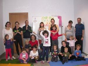 Grupo final