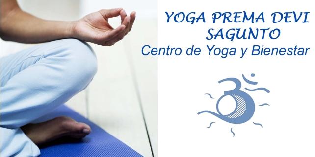 imagen-y-logo-yoga-prema-devi-sin-direccion