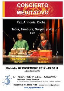 Concierto Meditativo Tarun y Leo - 2Dic17- ok