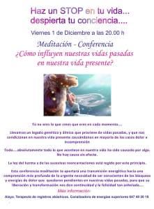 Meditacion Registros Viernes 1Dic17
