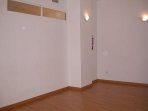 DSCN1360